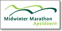 Midwinter-Marathon