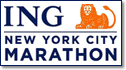New York-Marathon