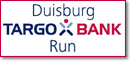 Targobank-Run